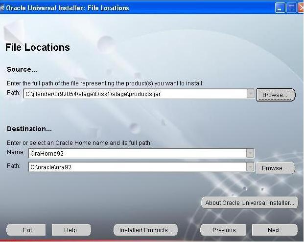 Screenshot - oracle92054.jpg