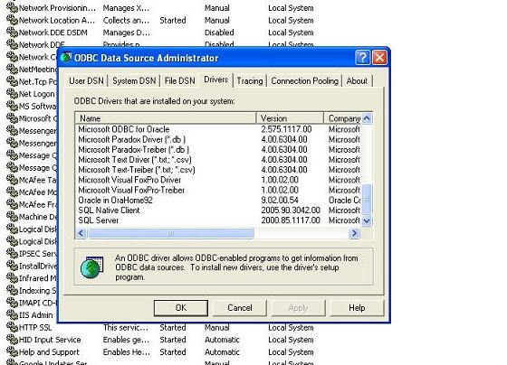 Screenshot - oracle920541.jpg
