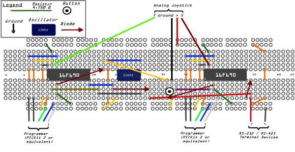 mt  Axis Joystick Wiring Diagram on joystick cable, joystick 6 pin wiring, joysticks connections diagram, joystick connector, joystick circuit, joystick switch, joystick schematic diagram, joystick parts, plow joystick diagram, western joystick wire diagram, western plow pump diagram, western plow hydraulic diagram,